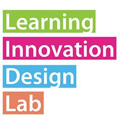 LearninLab_Logo