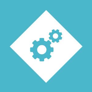Spielmechanik_Regeln_Ziele
