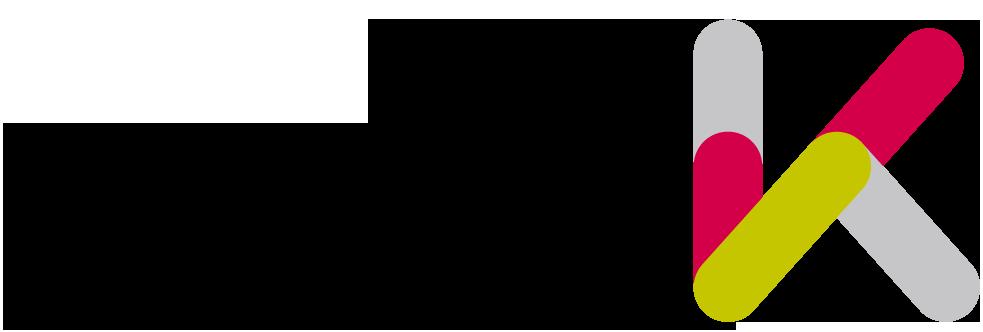 schule_koppenplatz_logo_trans